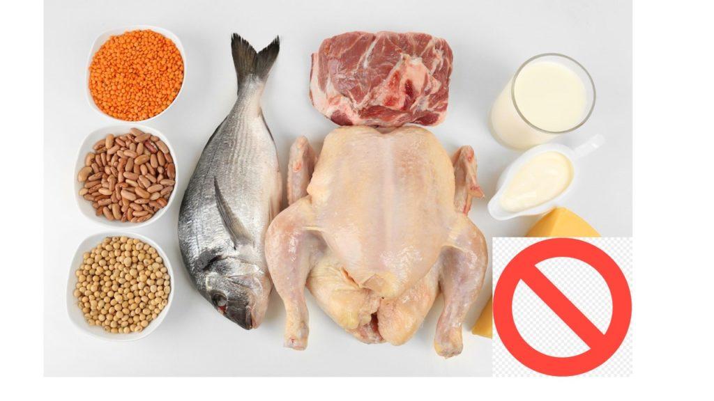 zapret produkty - Аллергия у французского бульдога: симптомы и лечение