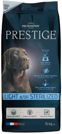 Flatazor Prestige